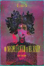 Movie An Oversimplification of Her Beauty