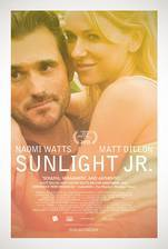 Movie Sunlight Jr.
