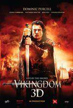 Movie Vikingdom