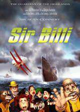Movie Sir Billi