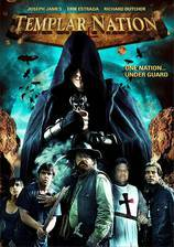 Movie Templar Nation