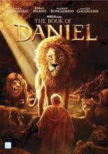 Movie The Book of Daniel