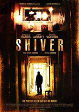 Movie Shiver