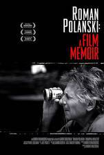 Movie Roman Polanski: A Film Memoir
