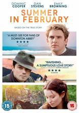 Movie Summer in February