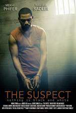 Movie The Suspect