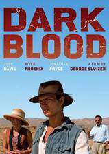 Movie Dark Blood