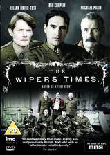 Movie The Wipers Times