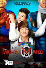 Movie Mighty Med