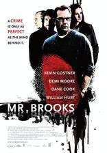 Movie Mr. Brooks