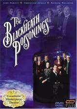 Movie The Blackheath Poisonings