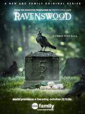 Movie Ravenswood