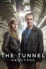 Movie The Tunnel