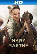 Movie Mary and Martha