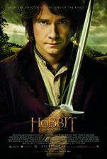Movie The Hobbit: An Unexpected Journey (Extended Cut)