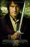 The Hobbit: An Unexpected Journey (Extended Cut)