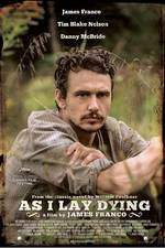 Movie As I Lay Dying