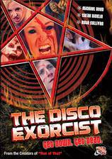 Movie The Disco Exorcist