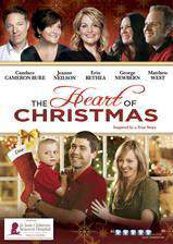 Movie The Heart of Christmas