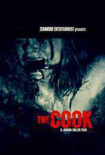 Movie The Cook