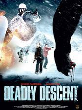 Movie Deadly Descent
