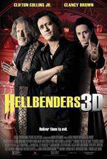 Movie Hellbenders