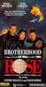 Movie Brotherhood of the Rose