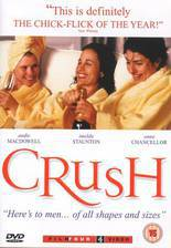 Movie Crush