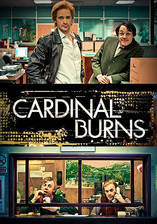 Movie Cardinal Burns