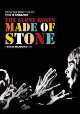 Movie The Stone Roses: Made of Stone