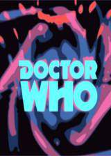 Movie Doctor Who: The Ultimate Guide