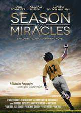 Movie Season of Miracles