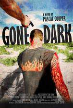 Movie Gone Dark