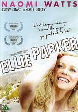 Movie Ellie Parker