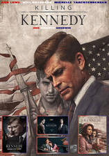 Movie Killing Kennedy