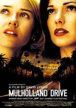 Movie Mulholland Dr.