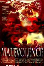 Movie Malevolence