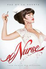 Movie Nurse 3D