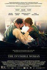 Movie The Invisible Woman