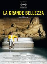 Movie The Great Beauty