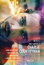 Movie The Necessary Death of Charlie Countryman