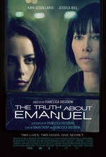 Movie The Truth About Emanuel
