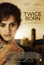 Movie Twice Born