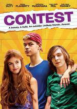 Movie Contest