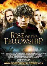 Movie Rise of the Fellowship