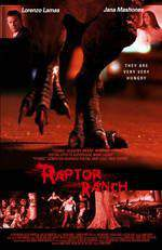 Movie Raptor Ranch
