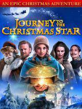 Movie Journey to the Christmas Star