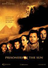Movie Prisoners of the Sun