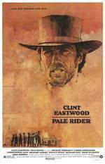 Movie Pale Rider