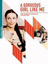 Movie A Gorgeous Girl Like Me